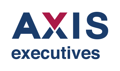 Logo Axis Executives